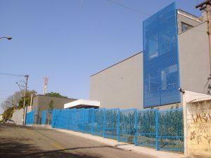 instalacoes02 - MKG Brasil - Filtro Simplex, Filtro Duplex, Filtro Autolimpante e Misturadores