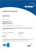 Cert_ISO-14001_Port_25.09