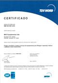 Cert_ISO-9001_Port_25.09